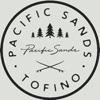 pacific sands resort logo