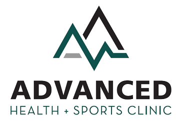 advanced health + sports clinic